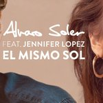RT @RepublicRecords: Get into the weekend spirit with @asolermusic x @JLo!  Hear #ElMismoSol on @GooglePlayMusic: