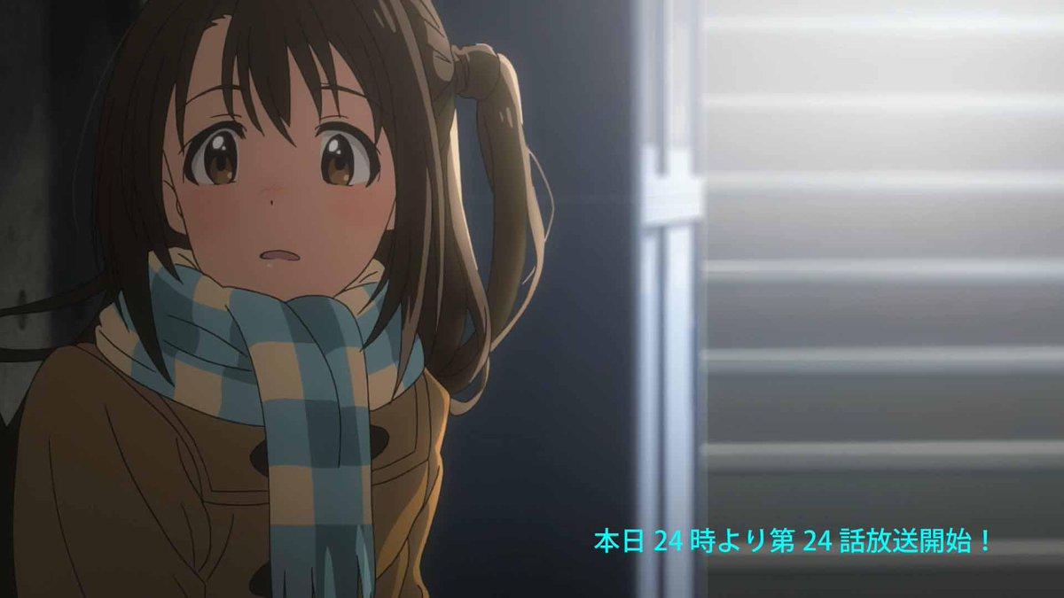 http://twitter.com/imas_anime/status/649933256259846144/photo/1
