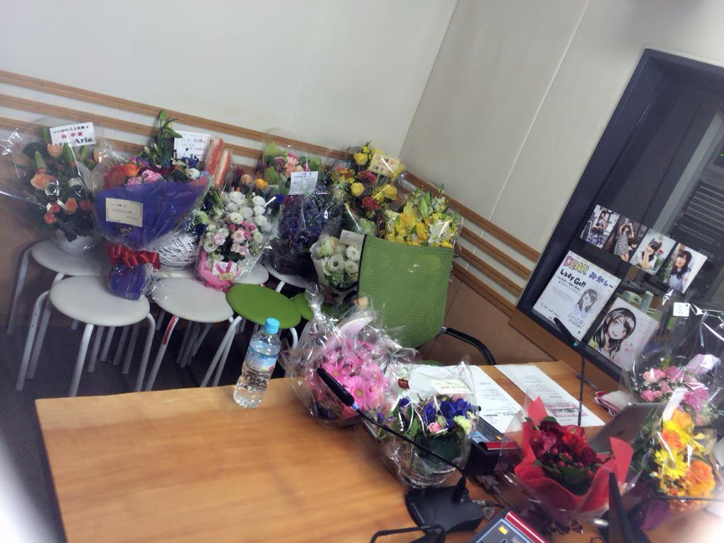 http://twitter.com/mikami_shiori/status/649934690413973505/photo/1