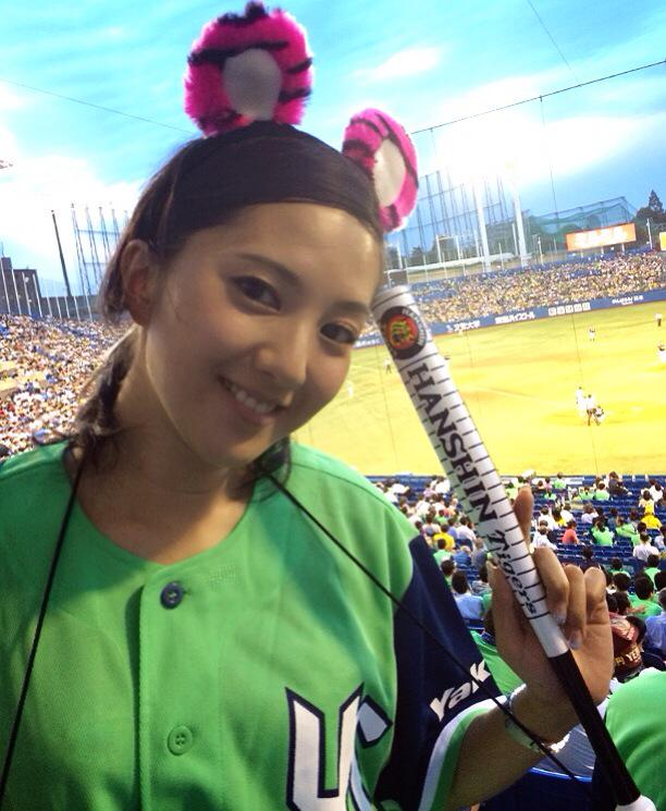 http://twitter.com/hamaguchijunko/status/649939210246336512/photo/1