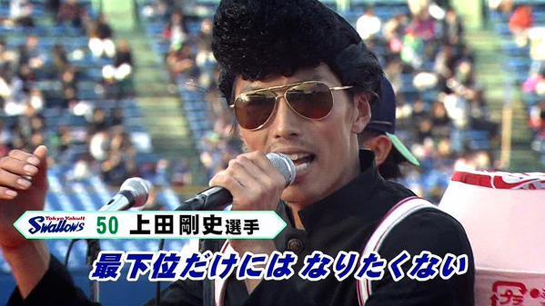 http://twitter.com/bataco003/status/649940886424436736/photo/1