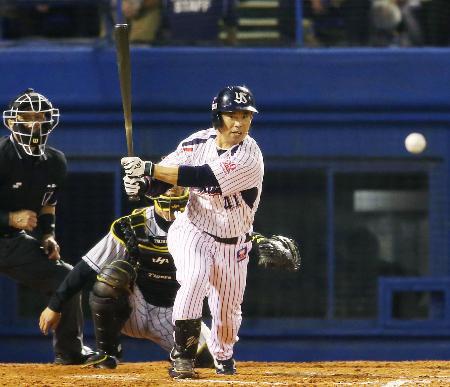 http://twitter.com/BaseballkingJP/status/649941815743787009/photo/1