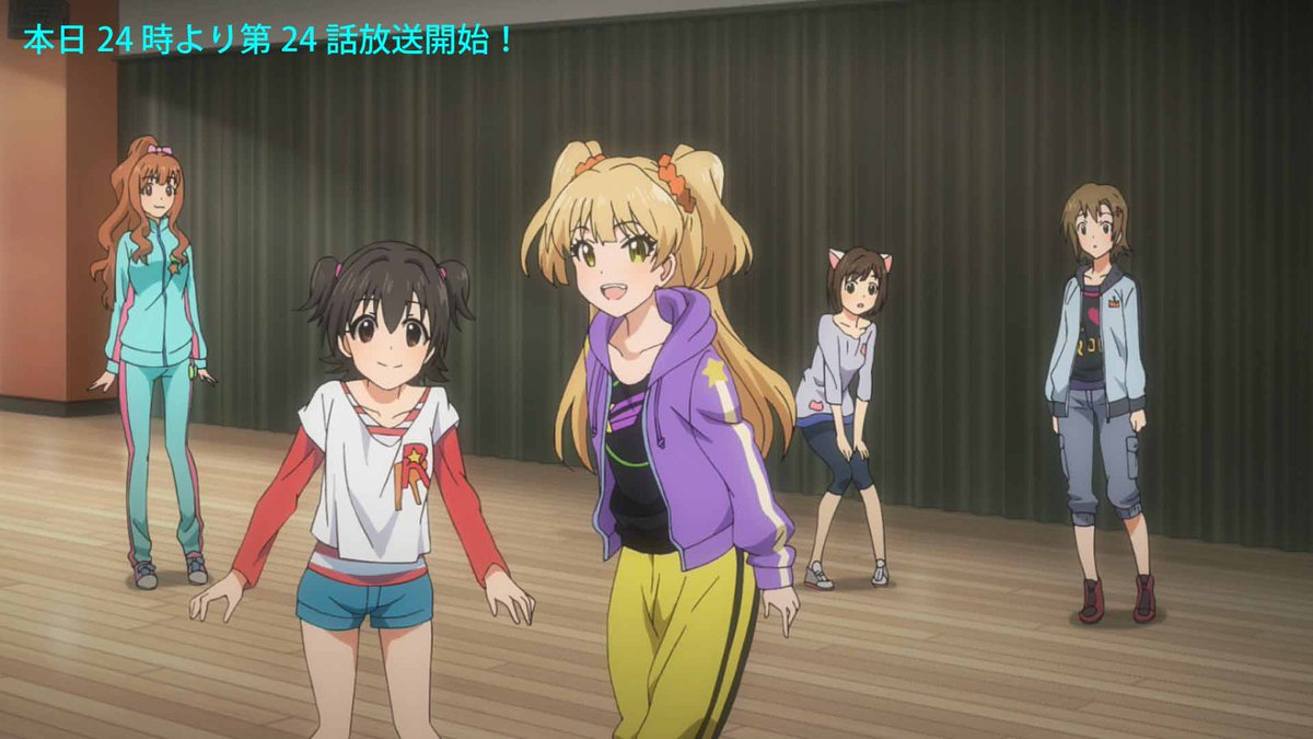 http://twitter.com/imas_anime/status/649946905074528261/photo/1