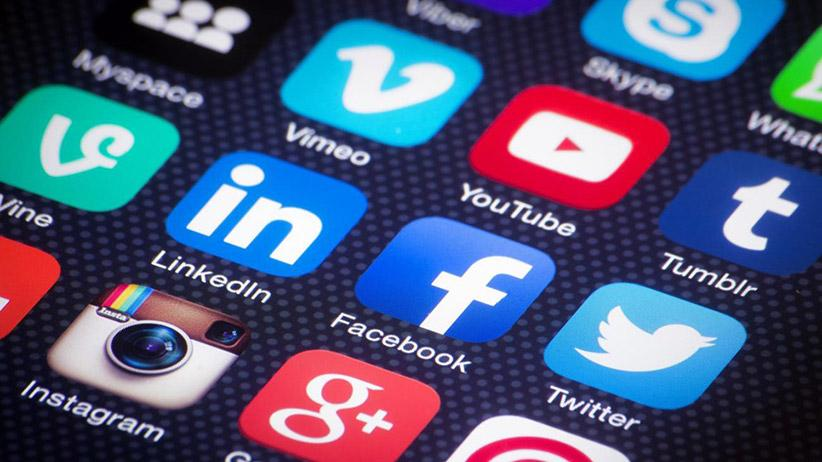 The new @PRSA study about social media in #PR is out! http://t.co/rHwWFtk80w by @DougBeetle #socialmedia http://t.co/QaHP212Jl0