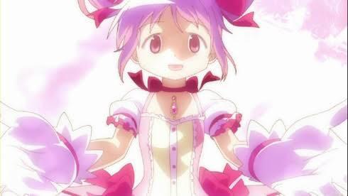http://twitter.com/ninzaburousho/status/649962204897243136/photo/1