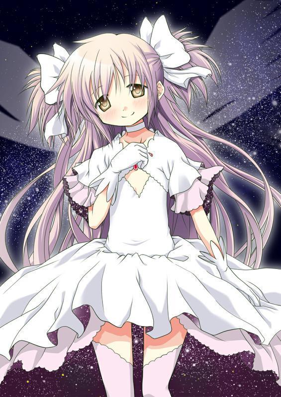http://twitter.com/yosino_yuduru/status/649974520971833344/photo/1