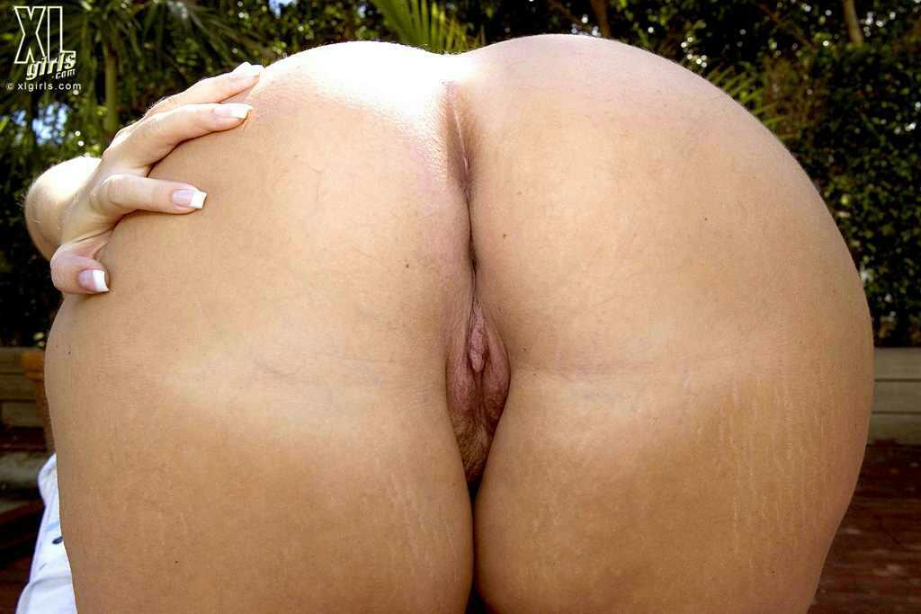 порно жирные фото попы