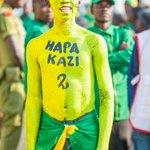 Nitamchagua mzalendo na mwadilifu Magufuli atutumikie #KijanaWakatiNiWako USIYUMBISHWE @ccm_tanzania @vickymosha1 http://t.co/iwJsixiCaU