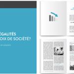 Les #inégalités sont un problème au Québec et au Canada. Voici nos solutions: http://t.co/z0xUvmCtT3 #polqc #polcan http://t.co/1soDsK2b1I