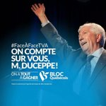 Fier de @GillesDuceppe ???? Fier de voter @BlocQuebecois ???? #JeVoteBloc #Elxn42 #PolQc http://t.co/ao6jyG4ngv