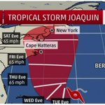 Europe: come over Joaquin: I cant Im about to hit the east coast Europe: my parents arent home Joaquin: http://t.co/QJZxQItoPE