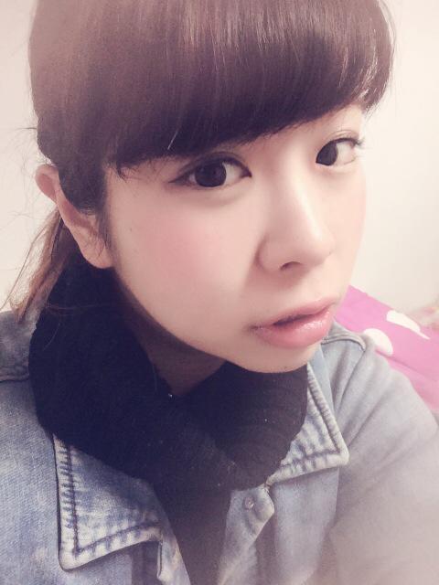 餅田コシヒカリの画像 p1_26