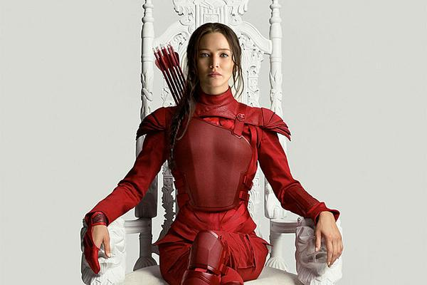 Attend the premiere of @TheHungerGames #MockingjayPart2 w/ #VIP seats + afterparty passes! http://t.co/UnsdEctLx7 http://t.co/qpw4pxa8mW