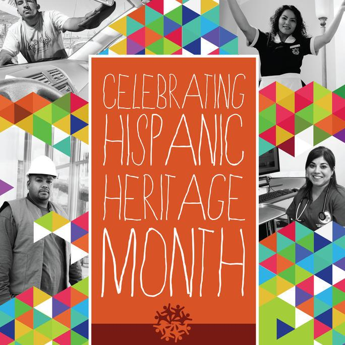 On behalf of the L.A. Labor Movement, we salute the contributions of Latinos to our country and workforce. http://t.co/IdEXGMsoIJ