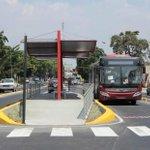 TransAragua y TransMaracay prestarán servicio especial este domingo http://t.co/Lj6hVBu7aq http://t.co/nUaNgTc5Kt