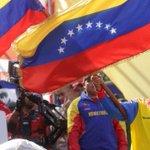 RT MpppIndustrias : RT Gladysrpsuv2: #LoDijoMaduro: Aquí –en Venezuela– está el modelo bas… http://t.co/LZ3fODhtIB http://t.co/XstI6Z2K3C