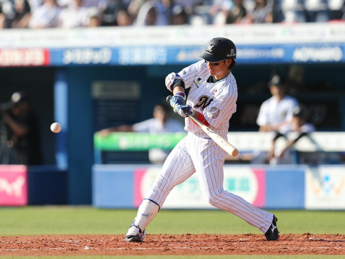 http://twitter.com/Chiba_Lotte/status/650195947373203456/photo/1
