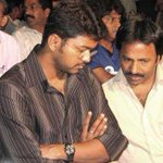 RT @srikutty45: Prducer #AMRatnam to join hands with @actorvijay ? http://t.co/VkAwtHOe9m