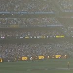 WHAT A WIN!! @HawthornFC BACK-TO-BACK-TO-BACK!! #PlayYourRole #AFLGF http://t.co/29iHNxj41T