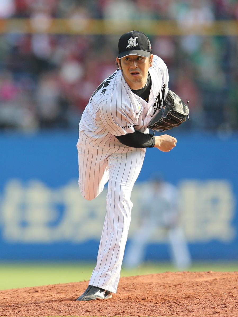 http://twitter.com/Chiba_Lotte/status/650213932116807680/photo/1