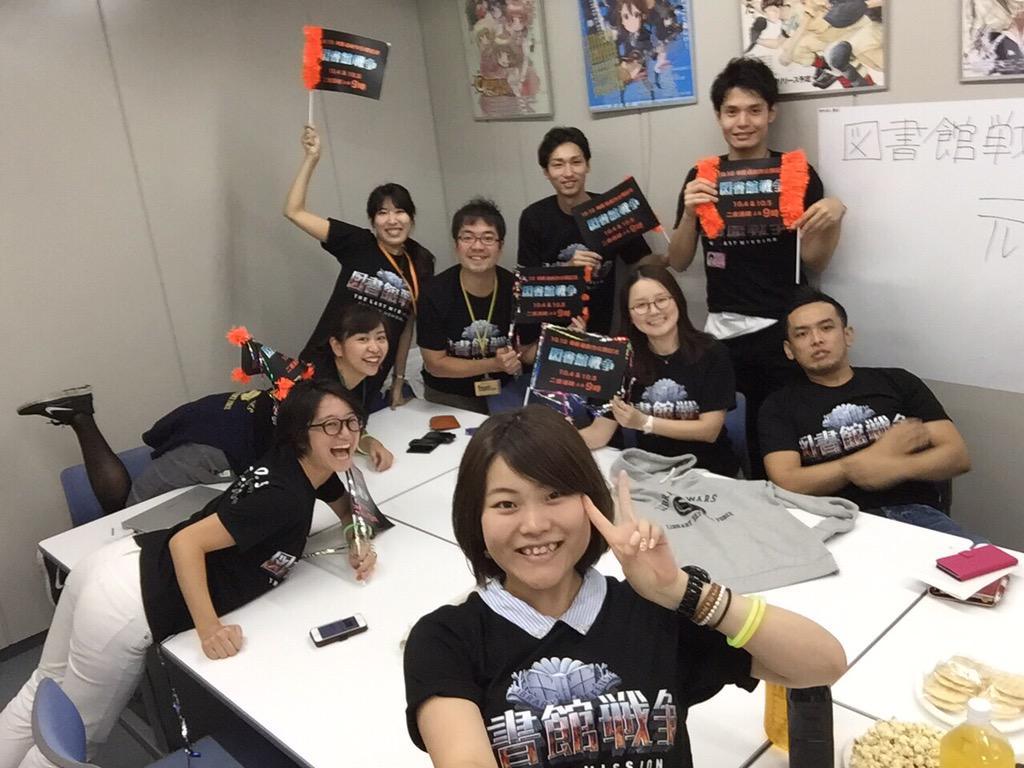 http://twitter.com/toshokan_movie/status/650247631327760384/photo/1