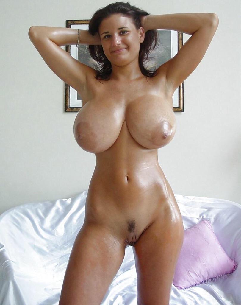 Фотоподборка голых красоток домашнее 24 фотография