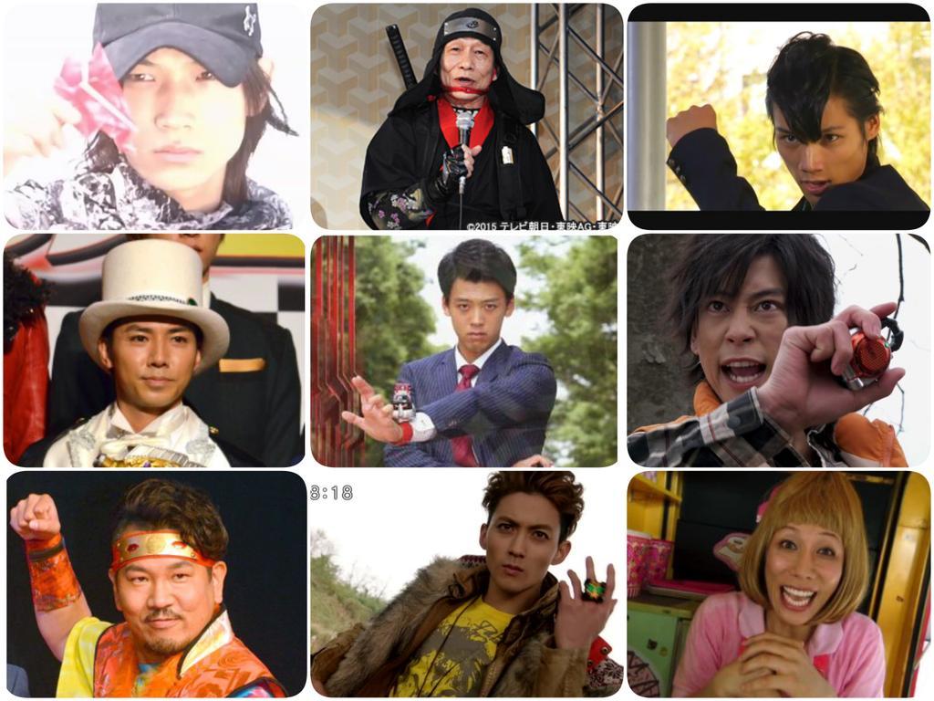 http://twitter.com/motiwakame/status/650254130628263936/photo/1
