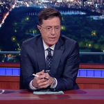 Colbert on UCC shooting: 'I honestly don't know what to do or say.' http://t.co/ZDG979RZ0Z via @frankpallotta http://t.co/jRt3tTzwxW