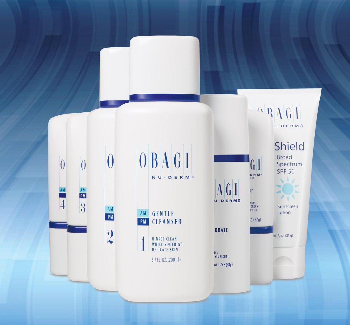 RETWEET if Nu-Derm is your must-have Obagi® product. http://t.co/j3uz0q2Y4L http://t.co/lGDzvFbt2V