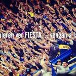 #TorneoAFA #Boca vs Crucero Domingo 4/10 18.30 hs  #LaBombonera Árbitro: Mauro Vigliano @fpt_argentina http://t.co/Se7IQD6pru