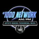 #PositiveSynergy Phenom Radio. Genuine People. Organic #NetworkDistribution We Building not destroyin*1000 Network https://t.co/GZ84mf7qwe