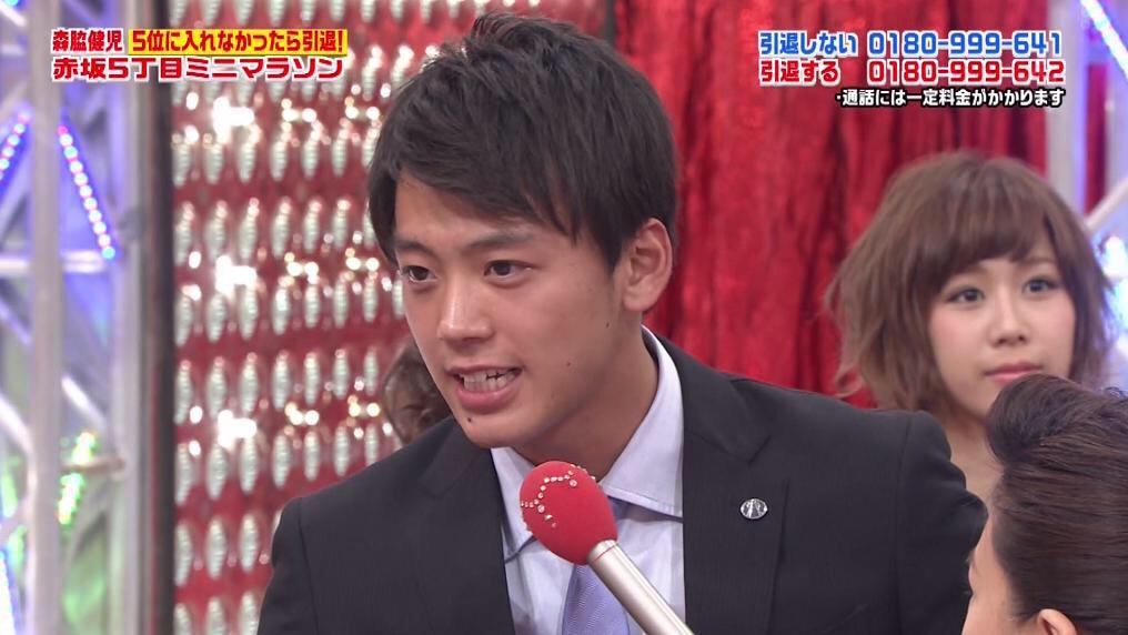 http://twitter.com/myorukun/status/650280018635919360/photo/1