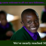 How about Liking us on FB & following our stories? http://t.co/GIxlSSzATZ Thank u! #noregrets #education #Tanzania http://t.co/0rhEe5glp0