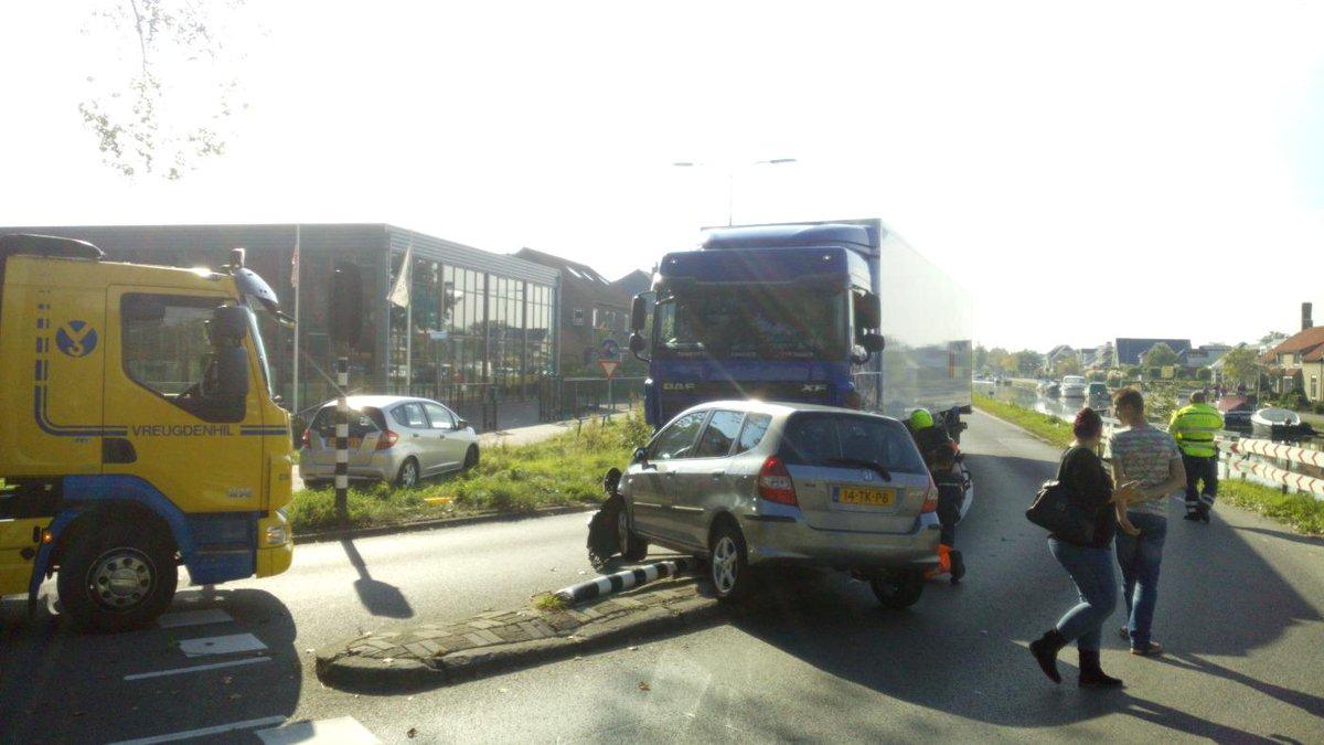 Delft / Den Hoorn @regio15 http://t.co/BVnCVYRV9a