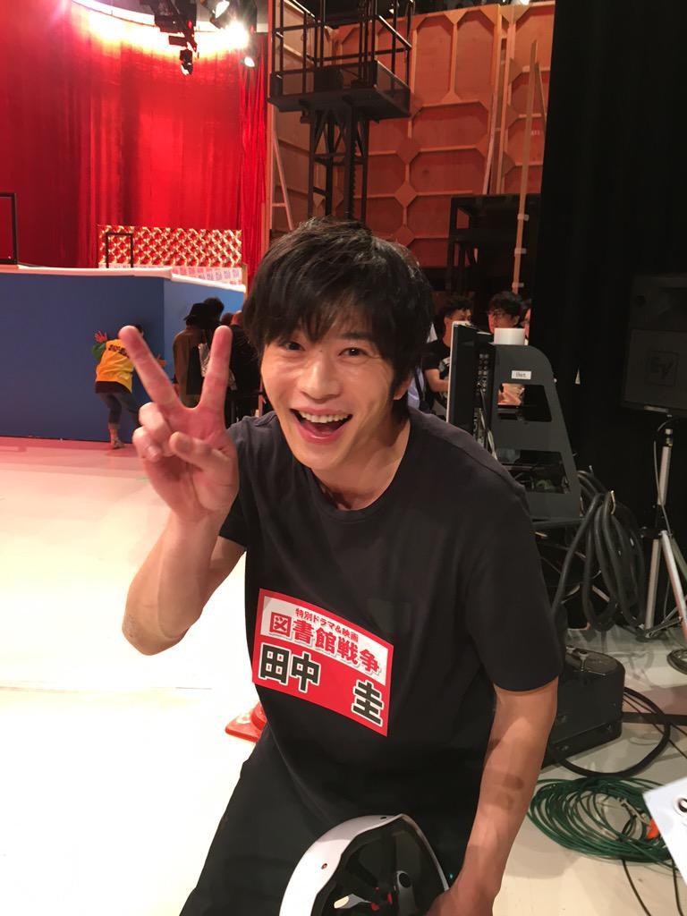 http://twitter.com/toshokan_movie/status/650302012844740608/photo/1
