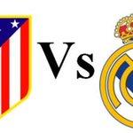 ¡DEMOSTREMOS QUIEN MANDA EN LA CAPITAL! ¿Quien ganará el derbi? #genius RT = Real Madrid. FAV = Atlético de Madrid. http://t.co/A9zYeSsBpD