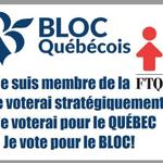 Lettre ouverte aux dirigeants de la FTQ ! #JeVoteBloc #BlocQc #polqc #elxn42 #fed2015 http://t.co/NYizxKdSIw http://t.co/Fzi6uq2gld