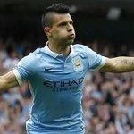 41 Man City 0-1 Newcastle 62 Man City 6-1 Newcastle http://t.co/9N3X6hS179