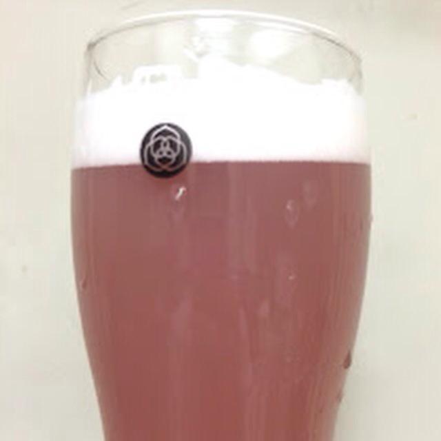 【COUNTDOWN1】 コエドビール祭限定ビールは葡萄が主役!  http://t.co/Bm147h3dPh #coedofes2015 #COEDO #コエド #クラフトビール #けやきひろば #コエドビール祭 #乾杯 http://t.co/0BLbBbpGA0