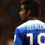 U.S. men's soccer loses Rio Olympic qualifier http://t.co/HqOANXZX6p