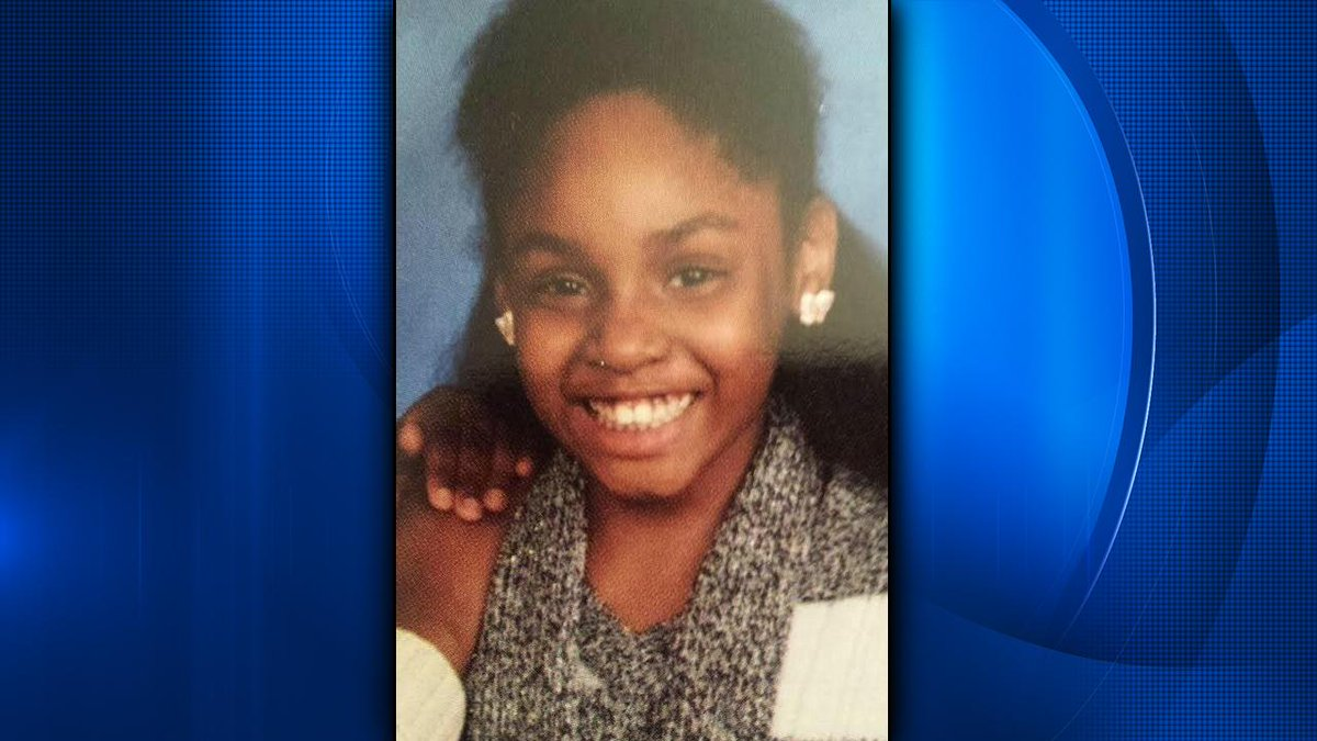 PLEASE RT: Police are now saying Jordan Turner may have been abducted as she was leaving church. http://t.co/lF1TuEcMr5