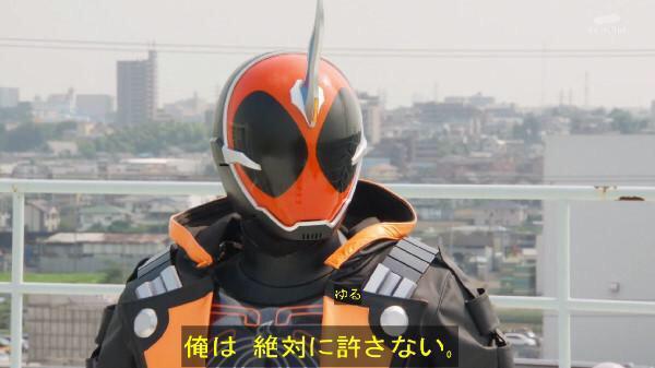 http://twitter.com/RiderTaiki/status/652989036479430656/photo/1