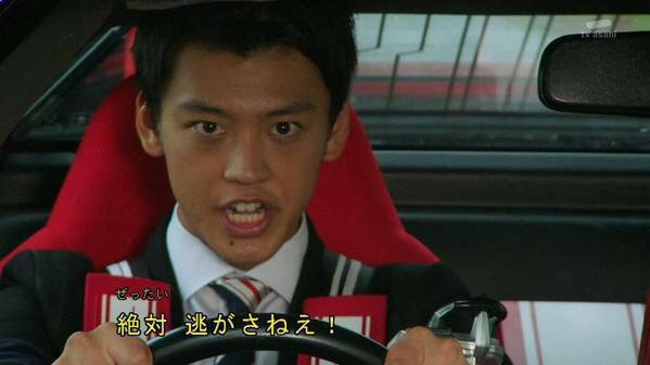 http://twitter.com/AkibakoTank/status/652989251588505600/photo/1