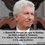 #FaceafaceTVA: Duceppe a gagné selon les lecteurs du «Journal» http://t.co/iFzBG08jBf … http://t.co/YbwTu6zYnl