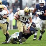 Check out @ydrcom #PSUvsArmy photos by @RBlackwellPO and me: http://t.co/MjGIKM2Jlu http://t.co/r5j5pvE39c