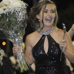 Morris named Redwood 2015 Homecoming Queen http://t.co/kuAblSW46m http://t.co/uNDjPVS3H0