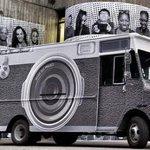 Nuit Blanche art festival takes over Toronto http://t.co/DOn0TTF0jn http://t.co/BKRZe839Sa