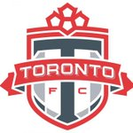 Cheering on @torontofc this afternoon! A win today could secure a spot in the playoffs! http://t.co/eq8fC7CXYa