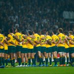 Thanks for all the support back home! #StrongerAsOne http://t.co/HMcaPxXOnO