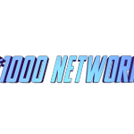 Real.Different. Put @PhenomRadio | https://t.co/AONErVkv7a to work for you! #SMM Global *1000 Network Distribution https://t.co/vDRuwFzGiA
